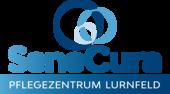 SeneCura Pflegezentrum Lurnfeld Logo
